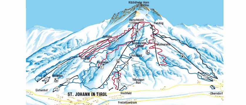 Austria_Kitzbuhel-Alps_St-Johann_Ski-piste-map.jpg